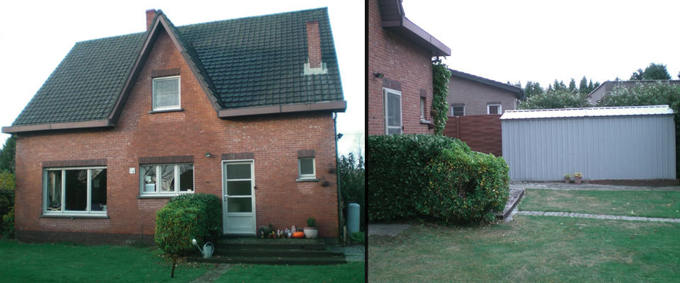 Boonen-Otten1