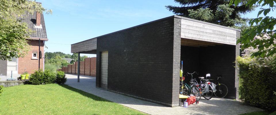 Boonen-Otten3